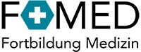 FOMED – Fortbildung Medizin Logo